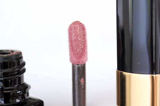 Chanel Troublant wand