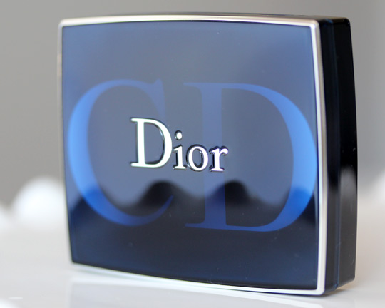 its a dior golden jungle out there dior jungle