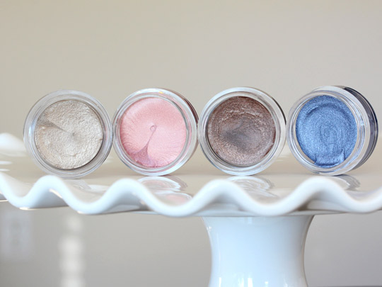 essence stay all day long lasting eyeshadow