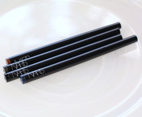 nars eyeliner stylo product shot