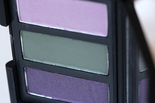 nars high society trio eyeshadow product shot
