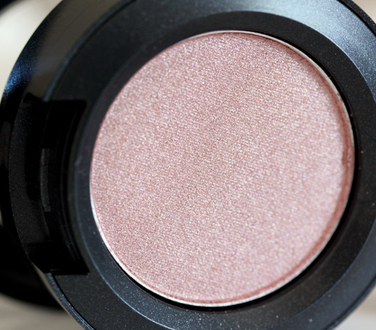 MAC Jete Eye Shadow