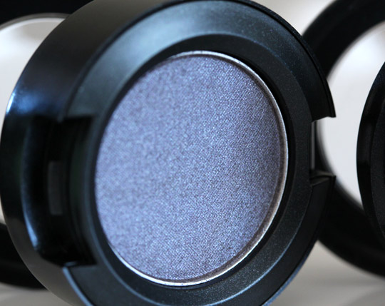 MAC Moth Brown Eye Shadow