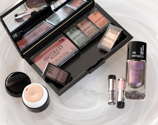 have you tried artdeco makeup makeup and beauty blog. Black Bedroom Furniture Sets. Home Design Ideas