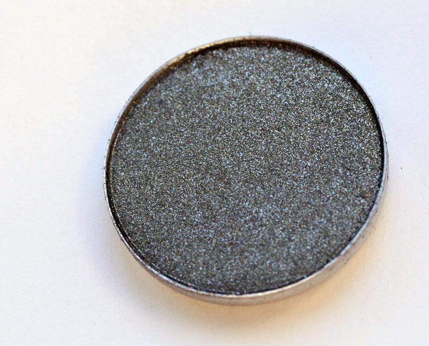 Ah, a Fresh Pan of Greensmoke - Makeup and Beauty Blog