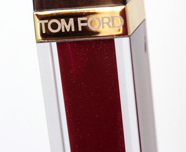 Tom Ford Ultra Shine Lip Gloss in Naivete