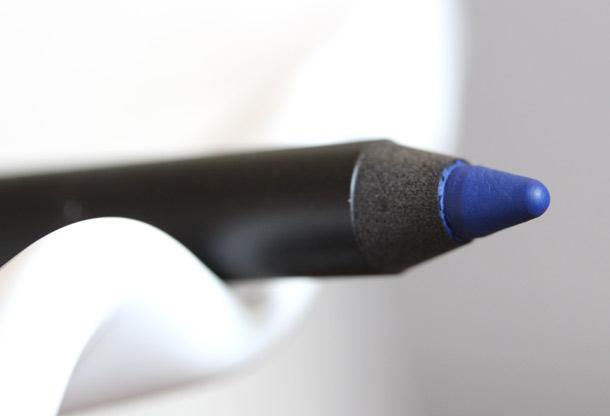 Chanel Le Crayon Yeux Precision Eye Definer in Bleu Aerien