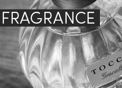 Fragrance