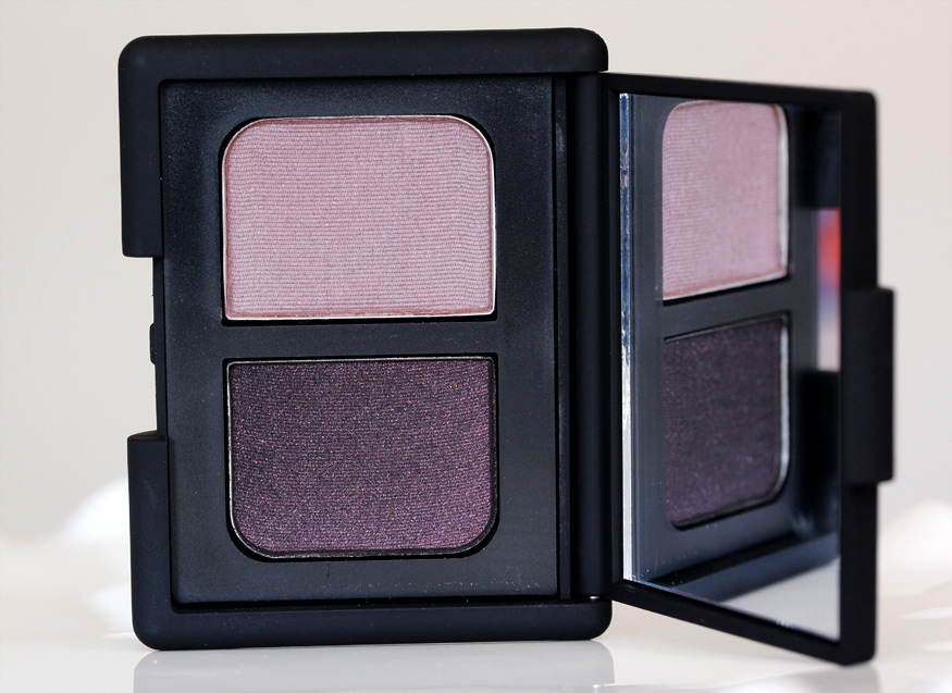 nars 413 blkr duo eyeshadow