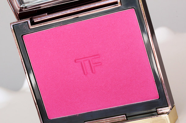 Tom Ford Cheek Color in Narcissist