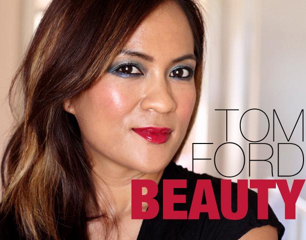 tom ford beauty ultra shine lip gloss in naivete