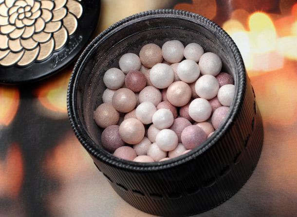 Guerlain Liu Meteorites Perles du Dragon