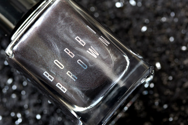 bobbi brown black pearl
