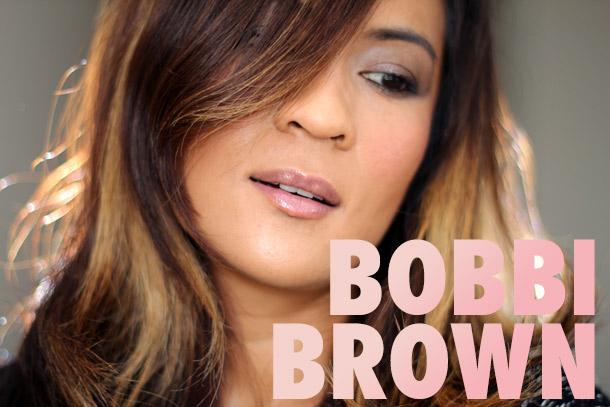 bobbi brown moonlight pearl brightening lip gloss