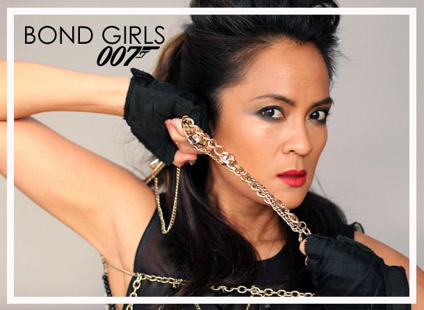 bond girl looks xenia onatopp 1