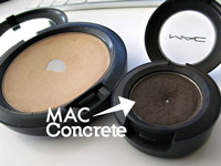 MAC Concrete