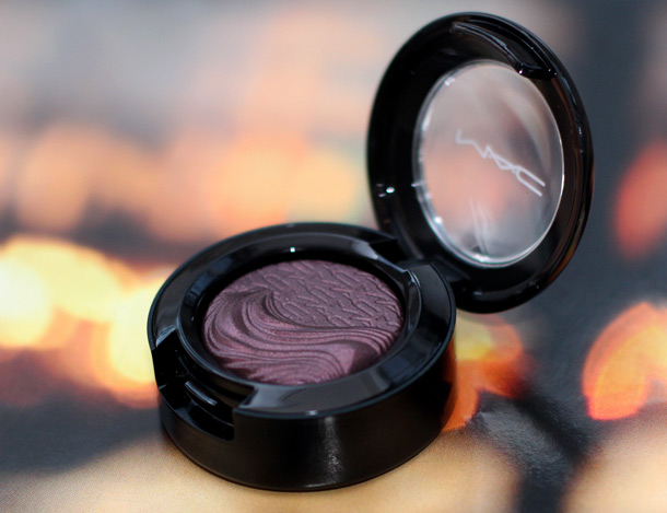 mac round midnight