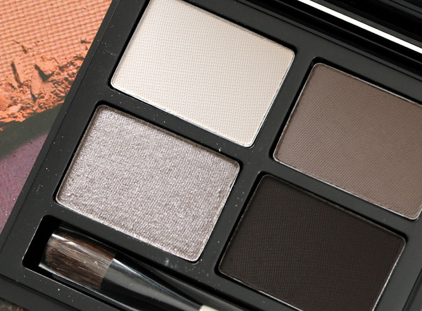 bobbi brown uptown classic eye palette