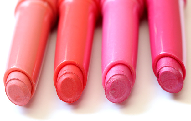 estee lauder pure color sheer matte lipstick