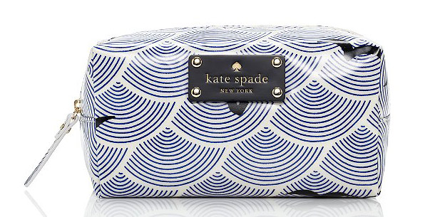 kate spade birds over arches davie