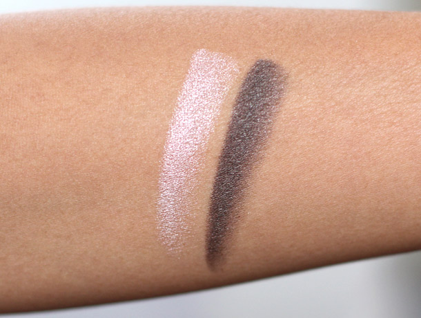 pixi lid last shadow pen duo tips closeup swatches