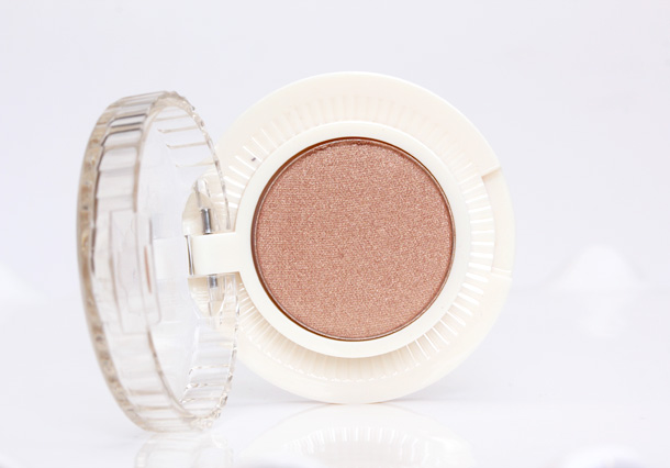 Benefit Gilty Pleasure Longwear Powder Shadow