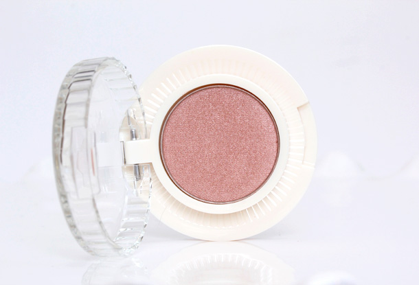 Benefit Nude Swings Longwear Powder Shadow