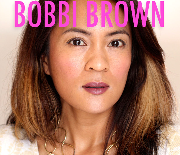 Bobbi Brown Gold Star Sparkle Eye Shadow
