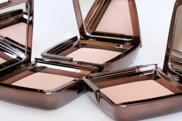 Hourglass Ambient Powders