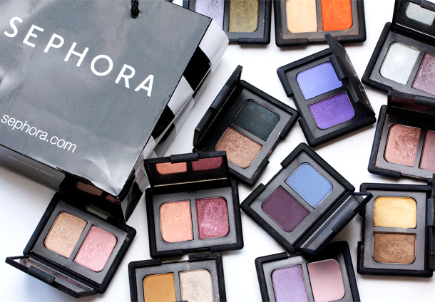 Two Ways to Win a $50 eGift Card From Sephora!