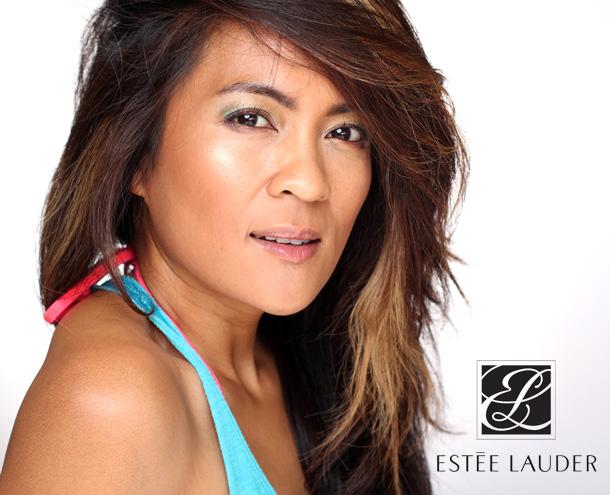 Estee Lauder Bronze Goddess Collection Summer 2013