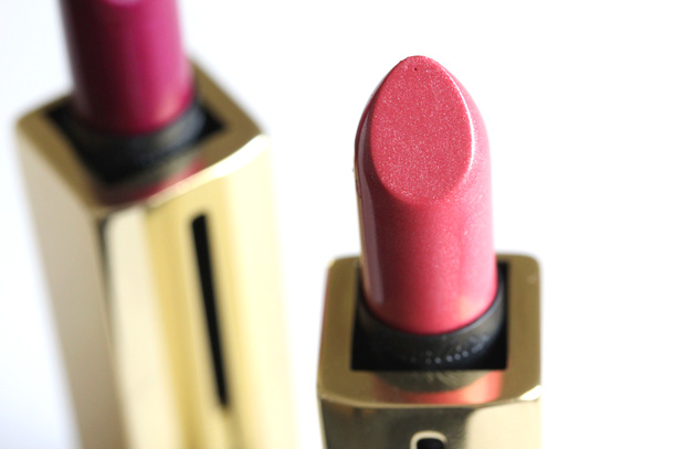 Guerlain Rouge Automatique 600 Ballarde Product Shot