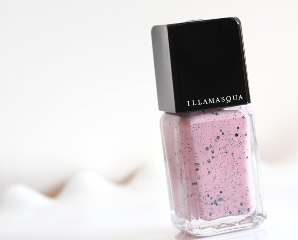 Illamasqua Scarce Product Shot