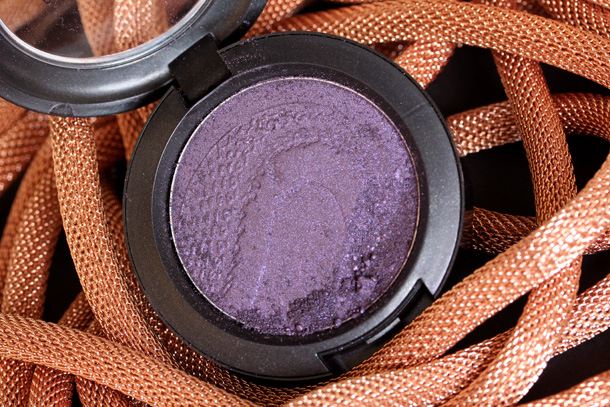 MAC Altered State Large Eye Shadow from the Year of the Snake Collection