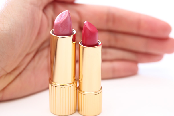 Estee Lauder Pinkadelic with Cherry