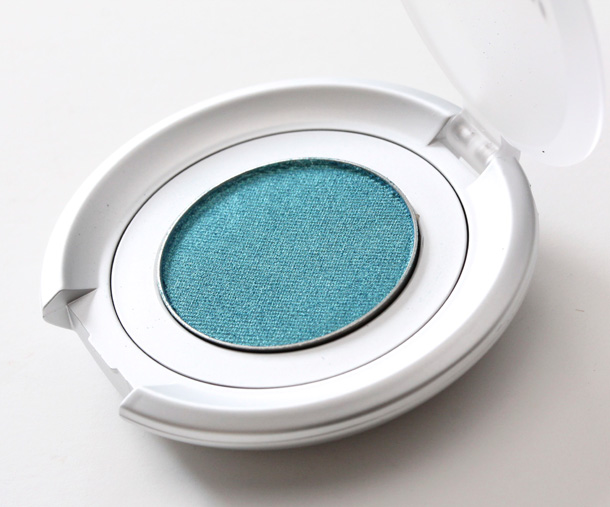 Gabriel Cosmetics Oceanid Collection Breeze Eye Shadow