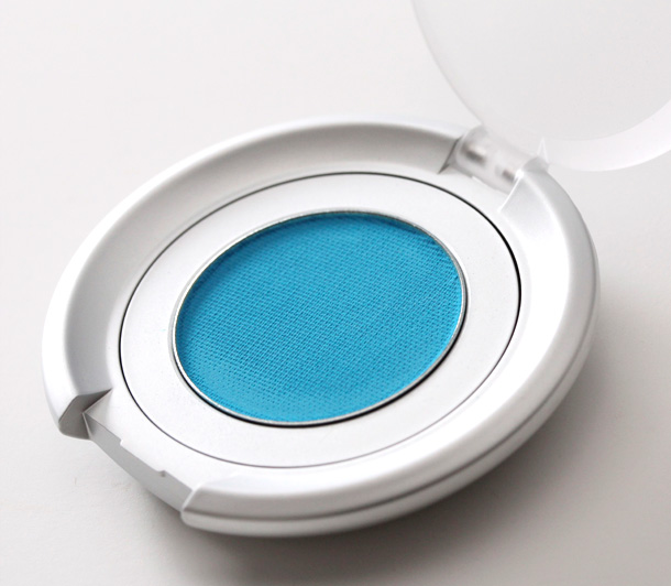 Gabriel Cosmetics Oceanid Collection Calypso Eye Shadow