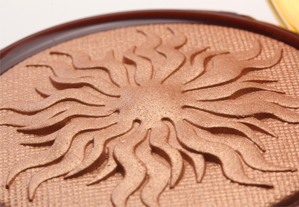 Physicians Formula's Bronze Booster Glow-Boosting Airbrushing Bronzing Veil small