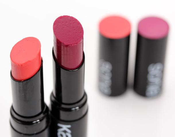Sonia Kashuk Moisture Luxe Tinted Lip Balm ($8.99)