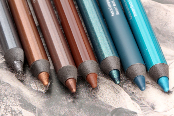 Urban Decay 24 7 Glide On Eye Pencils relaunch 2013 prev-1