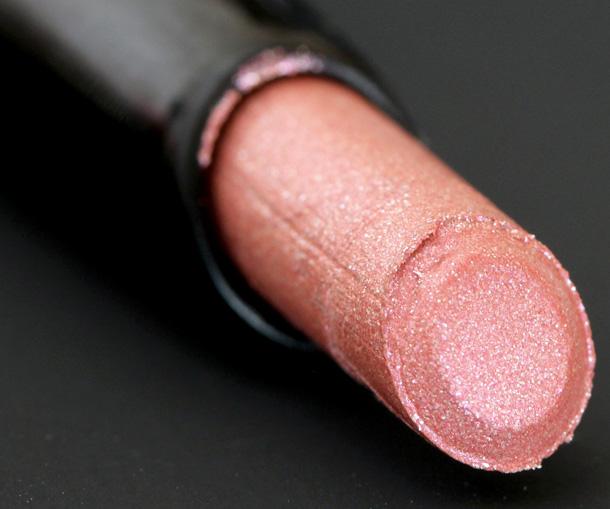 Chanel Pink Lagoon Stylo Eyeshadow