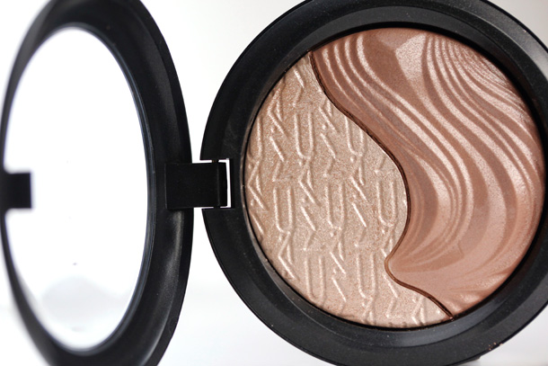 MAC Definitely Defined Skinfinish