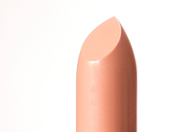 MAC Pure Decoration Lipstick