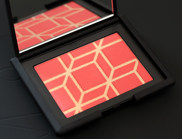 NARS Boys Don't Cry Blush ($41)