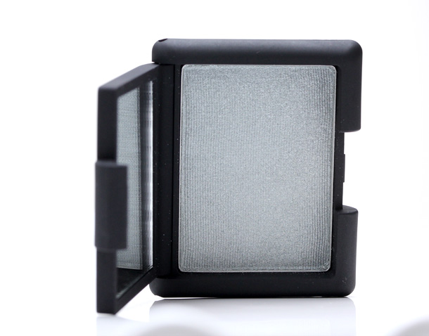 NARS Euphrate Single Eyeshadow