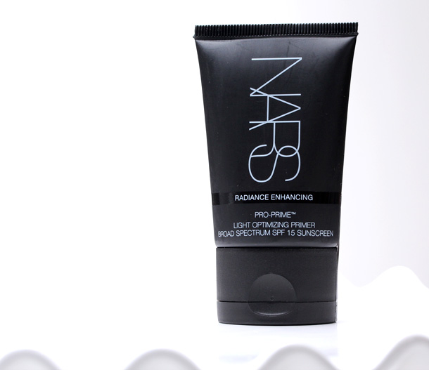 NARS Pro-Prime Light Optimizing Primer Broad Spectrum SPF 15