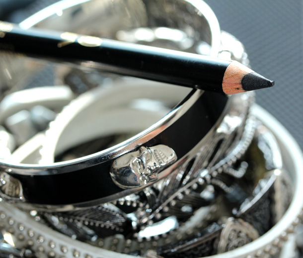 Dolce & Gabbana Graphite