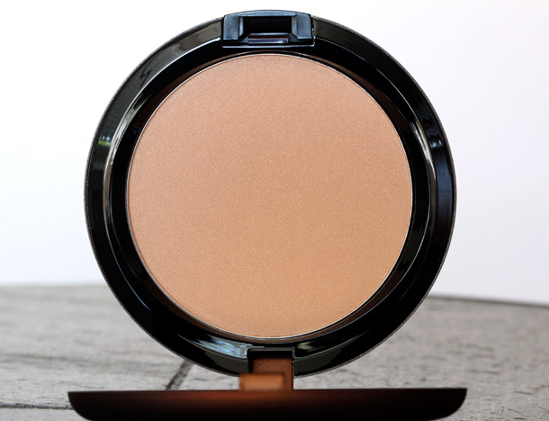MAC Sun Dipped Bronzer
