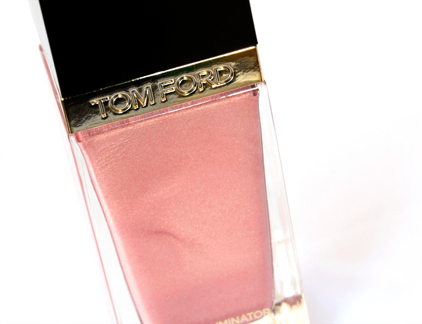 Tom Ford Skin Illuminator in Fire Lust