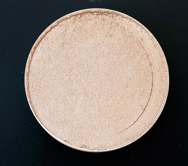 MAC Era Eye Shadow